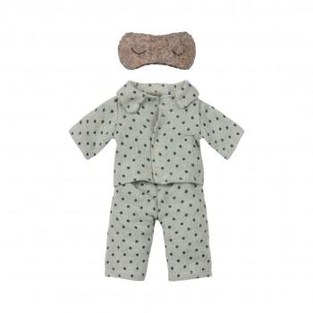 Pijama papá ratoncito