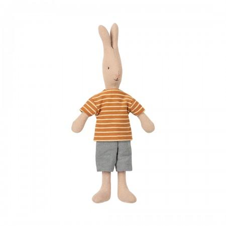 Conejito Rabbit, T1