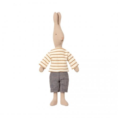 Rabbit size 2, Sailor
