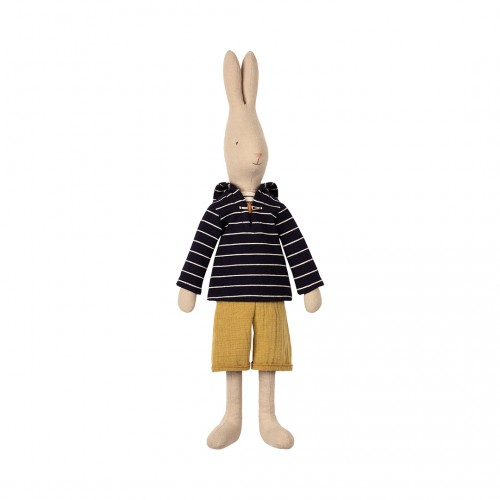 Conejito Rabbit, marinero T4