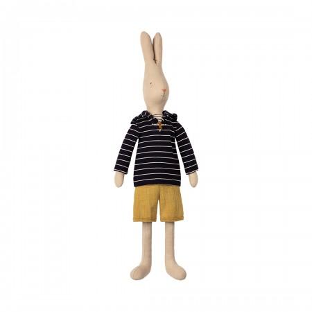 Conejito Rabbit, marinero T5
