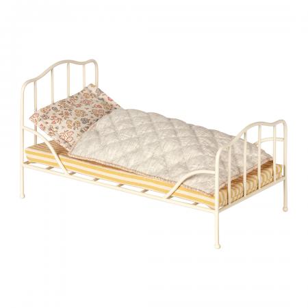 Vintage Bed (Mini)