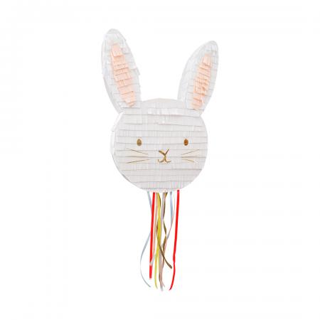 Piñata conejito