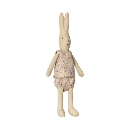 Mini, Rabbit  Ballerina
