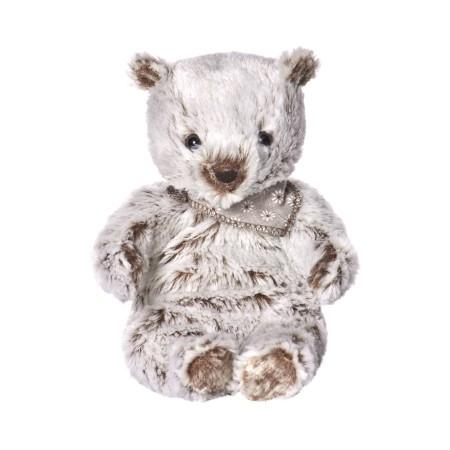 Peluche , Polar Bear  (Pequeño)