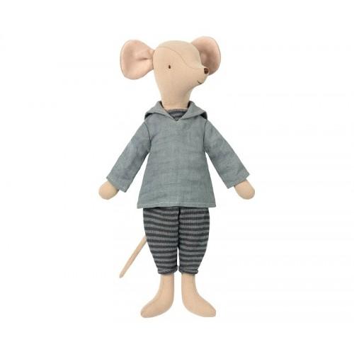 Medium mouse - Boy