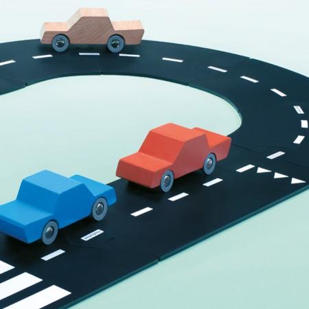 Autopista 6EX