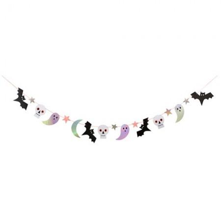 Guirnalda Halloween (3 m)