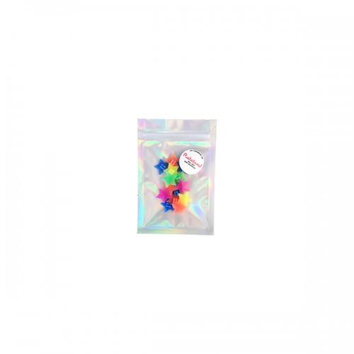 Accesorios Rueda Bici - Multicolor