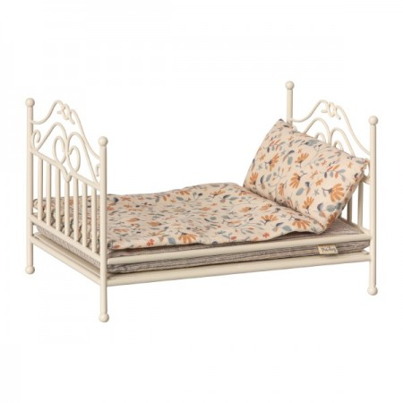 Cama Vinage color arena - Micro