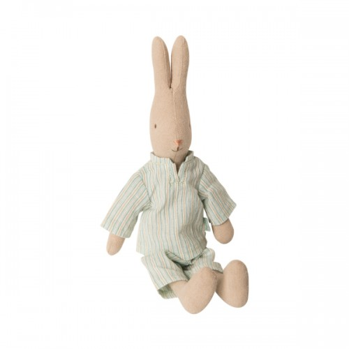 Rabbit in Pyjamas - T1