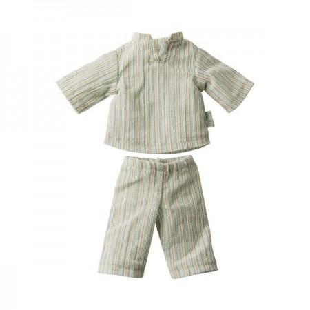 Pijama - T1