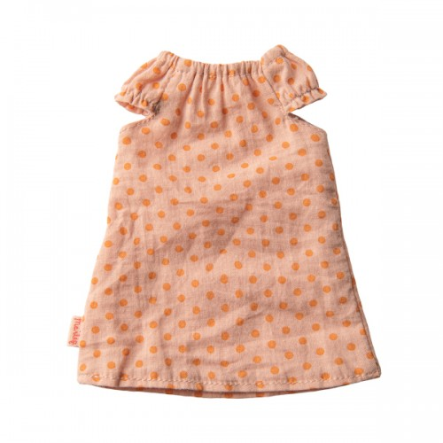Nightgown T2 - Rose