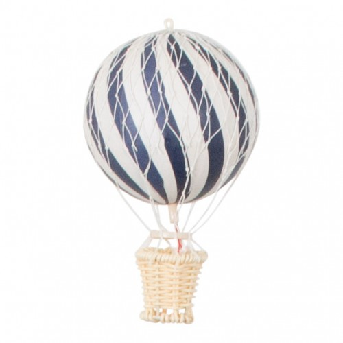 Air Ballon Dark Blue