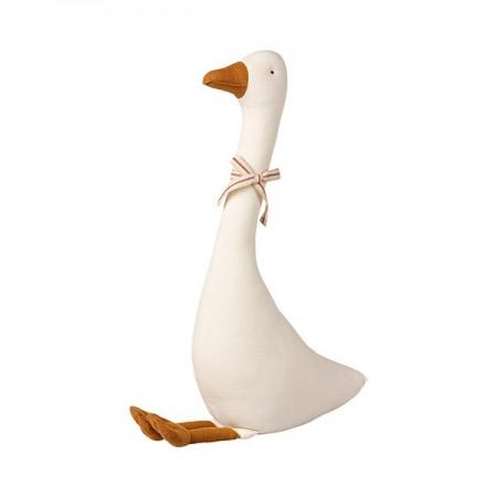 Goose - Large