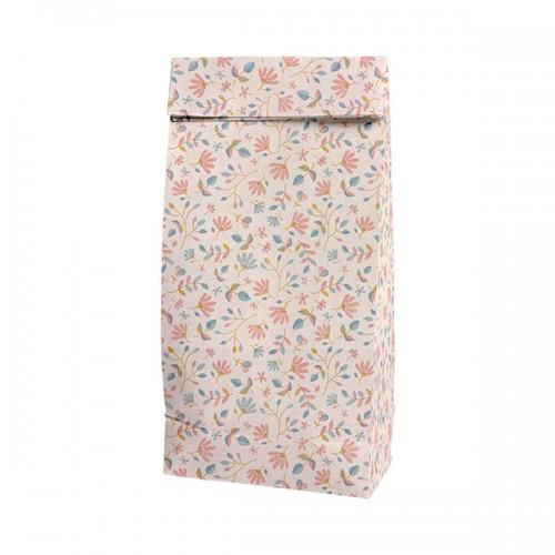 Bolsa de papel Merle - Pequeña