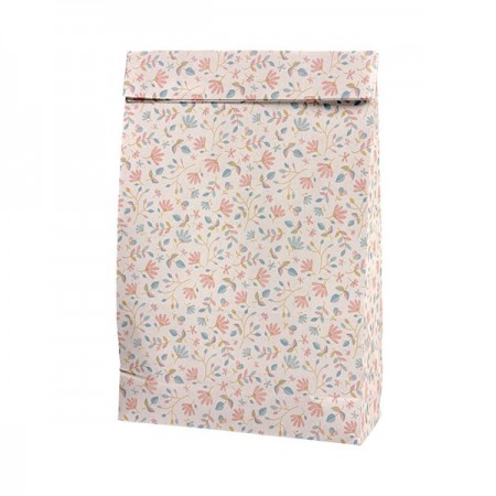 Bolsa de papel Merle