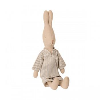 Rabbit Pyjamas - T2