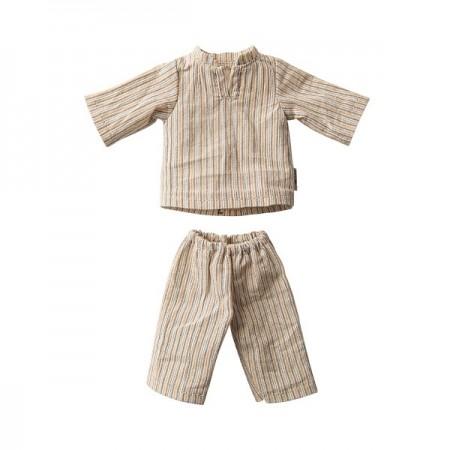 Pyjamas T2