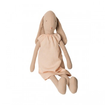 Bunny in Nightgown - T3