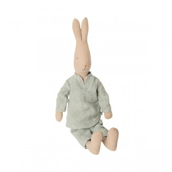 Conejito rabbit en pijama - T3