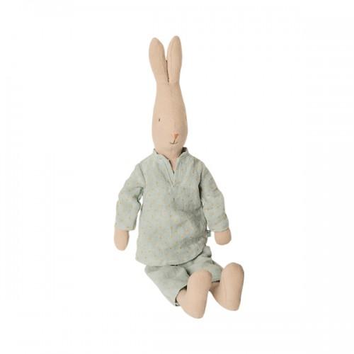Rabbit Pyjamas - T3