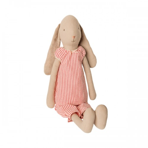 Bunny in Night Suit - T3