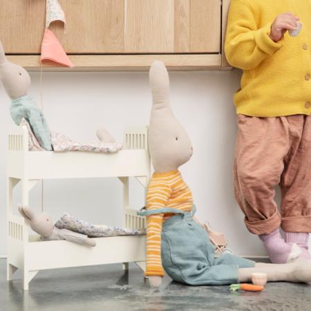 Conjunto Pijama - T4