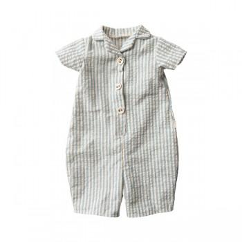 Pyjamas Suit - T4