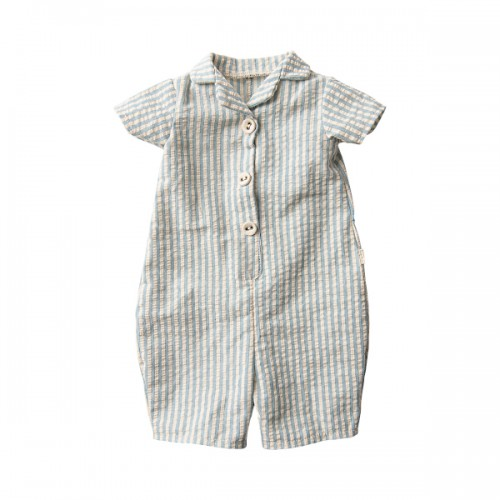 Mono Pijama - T4