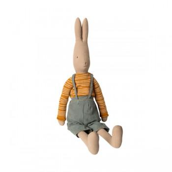 Rabbit in Overalls - T5