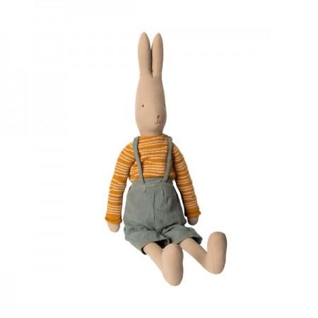 Conejito rabbit con peto - T5