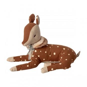 Cosy Bambi Little boy