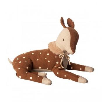 Peluche Bambi - pequeña