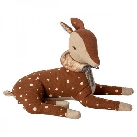 Cosy Bambi Big