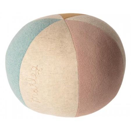 Ball - Light blue / Rose