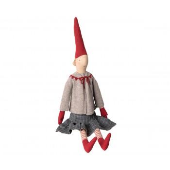 Muñeco duende Helen - Mega