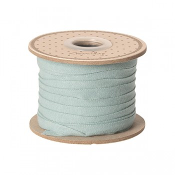 Ribbon 25m - Mint