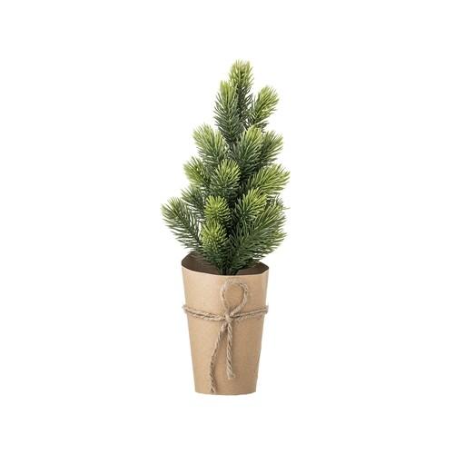 Árbol abeto Deco Tradicional - Verde
