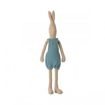 Conejito Rabbit con Mono - T3