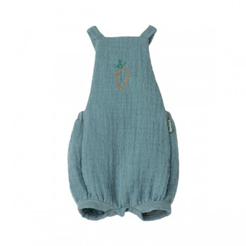 Overall - size 3