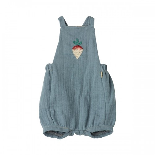 Overall - size 4
