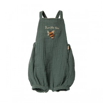 Overall - size 5