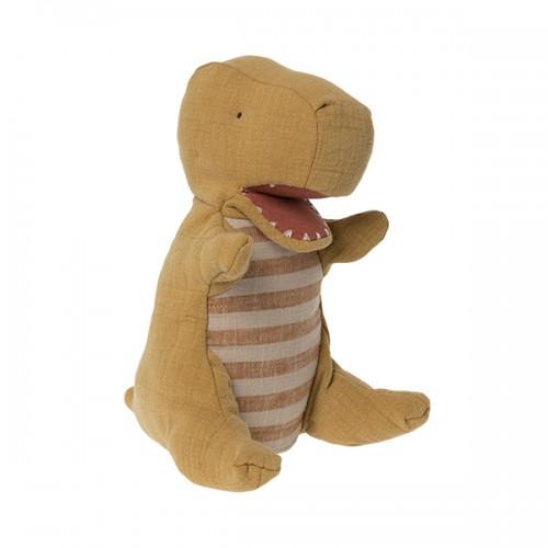 Dinosaur - Handpuppet