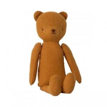 Osito Teddy Mamá