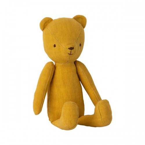 Osito Teddy Junior