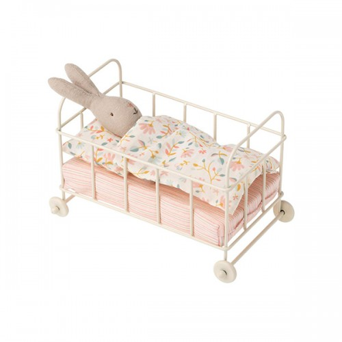 Cuna Baby - Micro
