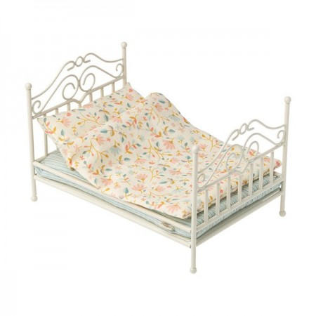 Vintage Bed Soft Sand - Micro