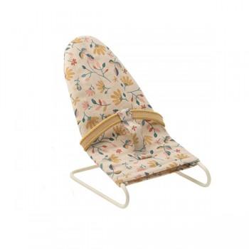 Hamaca Baby - Micro