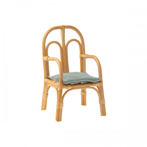 Chair Rattan - Medium